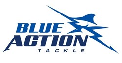 Blue Action Tackle