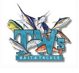 TW's Bait and Tackle