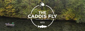 The Caddis Fly Angling Shop