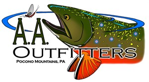 A & A Outfitters & Fly Fishing
