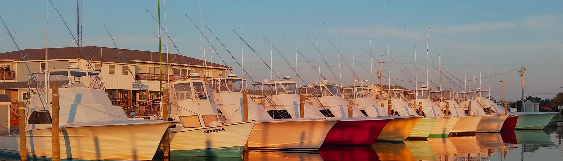 Fishing status local fishing forecast reports spots for Local fishing forecast