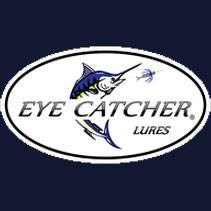 Eye Catcher Lures