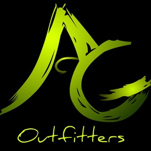 A and G Outfitters
