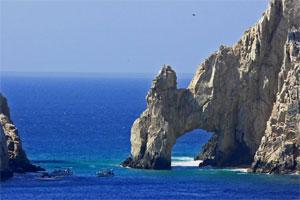Cabo Fishing