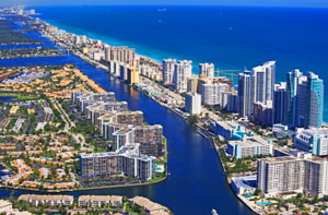Fort Lauderdale Fishing